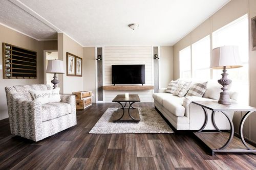 Greatroom-in-ISLAND BREEZE-at-Clayton Homes-Augusta-in-Augusta