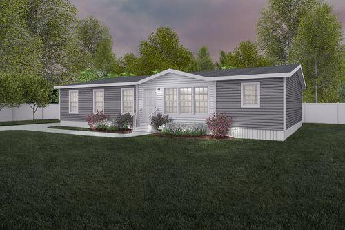 ISLAND BREEZE-Design-at-Clayton Homes-Albertville-in-Albertville