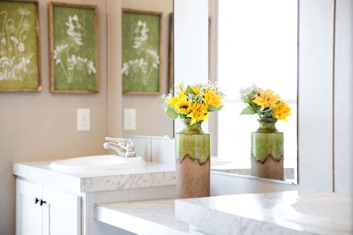 Bathroom-in-ISLAND BREEZE-at-Clayton Homes-Corinth-in-Corinth