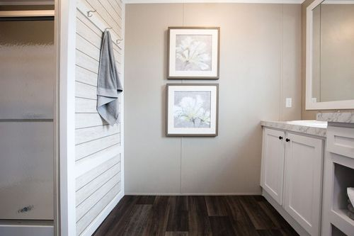 Laundry-in-ISLAND BREEZE-at-Clayton Homes-Corinth-in-Corinth