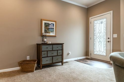 Study-in-THE ABIGAIL-at-Clayton Homes-Houma-in-Houma
