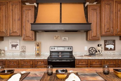 Kitchen-in-THE ABIGAIL-at-Clayton Homes-Conway-in-Conway