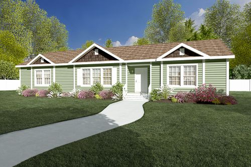 2088 HERITAGE-Design-at-Clayton Homes-Lumberton-in-Lumberton