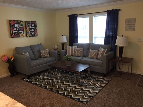 Greatroom-in-The Hampton-at-Crossland Homes-Greenville-in-Greenville