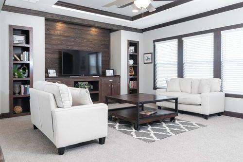 Greatroom-in-THE PHOENIX-at-Clayton Homes-Cedar Creek-in-Cedar Creek