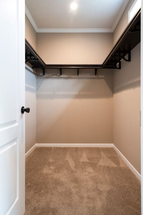 Closet-in-THE ABIGAIL-at-Clayton Homes-Mabank-in-Mabank