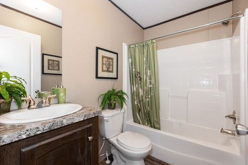 Bathroom-in-ALL ABOUT THE SHOWER-at-Clayton Homes-Corbin-in-Corbin