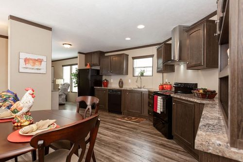 Kitchen-in-ALL ABOUT THE SHOWER-at-Clayton Homes-Bowling Green-in-Bowling Green