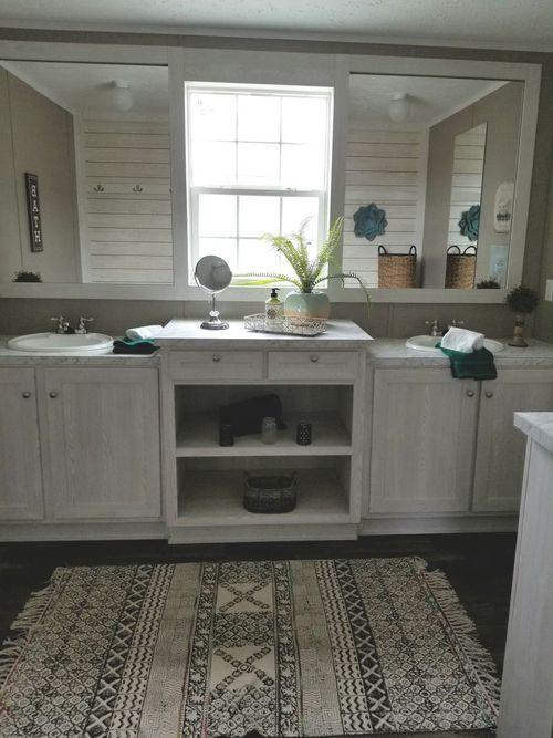 Kitchen-in-ISLAND BREEZE-at-Clayton Homes-Sanford-in-Sanford