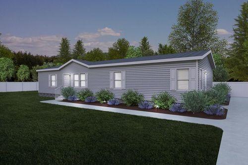 POWER BOMB-Design-at-Clayton Homes-Augusta-in-Augusta