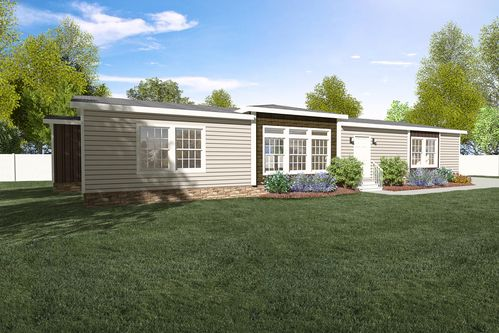 manufactured mobile home builders in hilton head sc newhomesource
