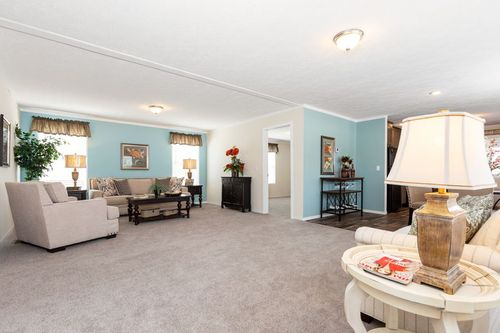 Recreation-Room-in-CLASSIC 56G-at-Clayton Homes-Decatur-in-Decatur