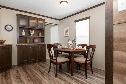 Breakfast-Room-in-ALL ABOUT THE SHOWER-at-Luv Homes-Kingsport-in-Kingsport