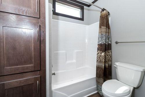 Bathroom-in-THE PHOENIX-at-Clayton Homes-Abilene-in-Abilene