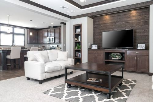Greatroom-and-Dining-in-THE PHOENIX-at-Clayton Homes-Abilene-in-Abilene