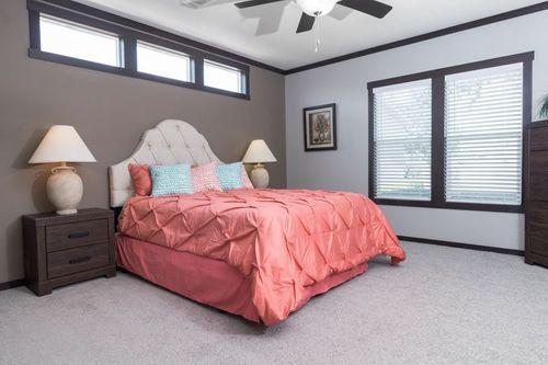 Bedroom-in-THE PHOENIX-at-Clayton Homes-Abilene-in-Abilene
