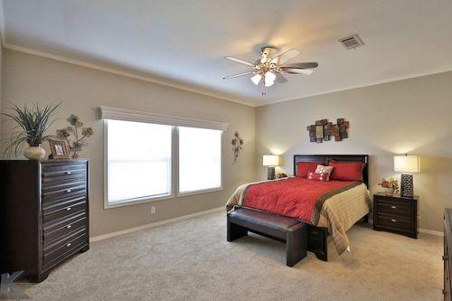 Bedroom-in-K3076B-at-Clayton Homes-Abilene-in-Abilene