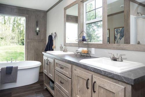 Bathroom-in-AIMEE-at-Clayton Homes-Abilene-in-Abilene