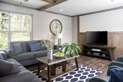 Greatroom-in-AIMEE-at-Clayton Homes-Abilene-in-Abilene