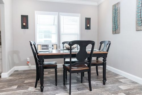 Dining-in-THE TALLAHASSEE-at-Clayton Homes-Lubbock-in-Lubbock