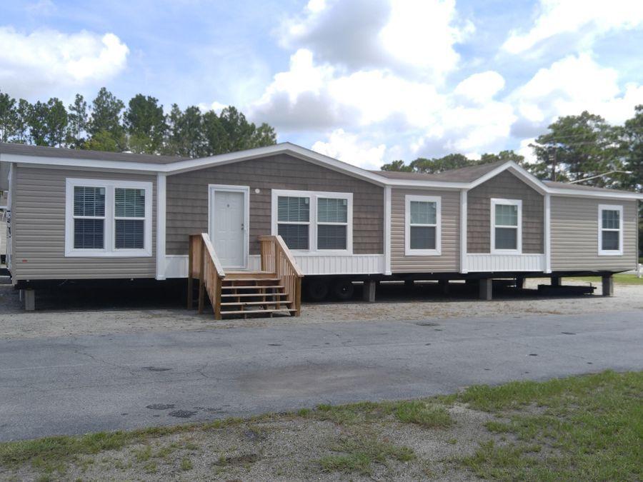 manufactured mobile home builders in savannah ga newhomesource rh newhomesource com