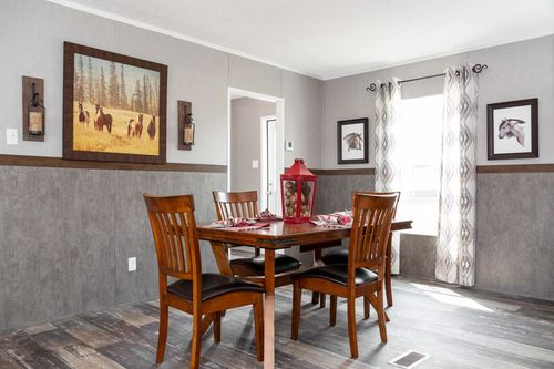 Breakfast-Room-in-TRADITION 52B-at-Clayton Homes-Owensboro-in-Owensboro