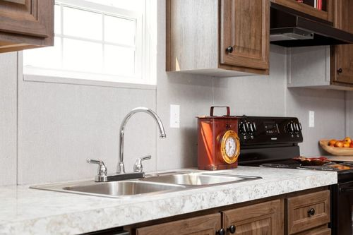Kitchen-in-TRADITION 52B-at-Clayton Homes-Owensboro-in-Owensboro