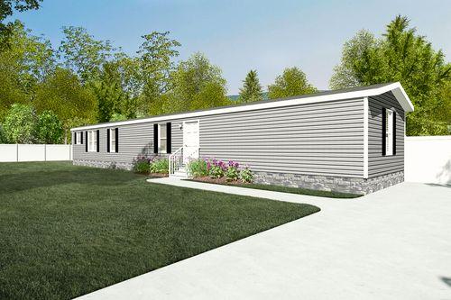 ANNIVERSARY 16763S-Design-at-Clayton Homes-Abilene-in-Abilene