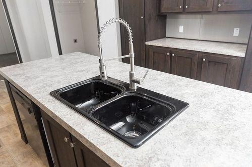 Kitchen-in-ANNIVERSARY 16763S-at-Clayton Homes-Abilene-in-Abilene