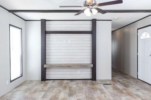 Empty-in-ANNIVERSARY 16763S-at-Clayton Homes-Abilene-in-Abilene
