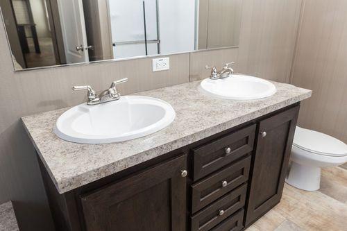 Bathroom-in-ANNIVERSARY 16763S-at-Clayton Homes-Abilene-in-Abilene