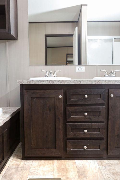 Kitchen-in-ANNIVERSARY 16763S-at-Clayton Homes-El Paso-in-El Paso
