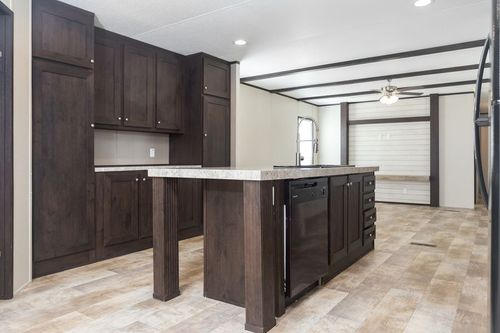 Kitchen-in-ANNIVERSARY 16763S-at-Oakwood Homes-Austin-in-Austin