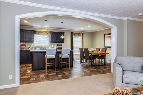 Greatroom-and-Dining-in-5604 ENTERPRISE 4 6428-at-Clayton Homes-Wilmington-in-Wilmington