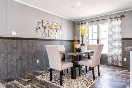 Breakfast-Room-in-TRADITION 2868B-at-Clayton Homes-Owensboro-in-Owensboro