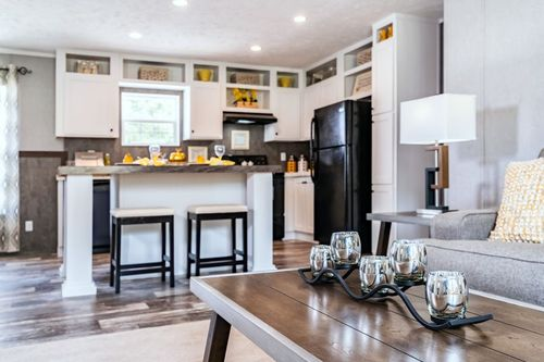 Greatroom-and-Dining-in-TRADITION 2868B-at-Clayton Homes-East Ridge-in-East Ridge