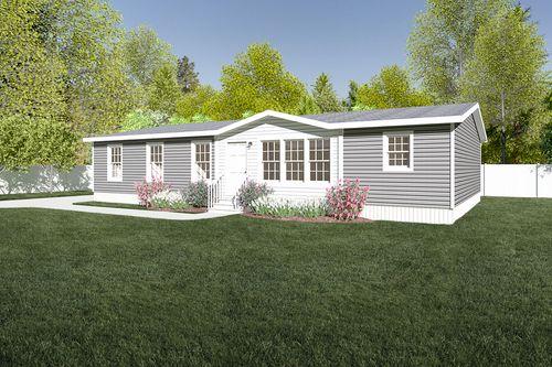 ISLAND BREEZE-Design-at-Clayton Homes-Lumberton-in-Lumberton