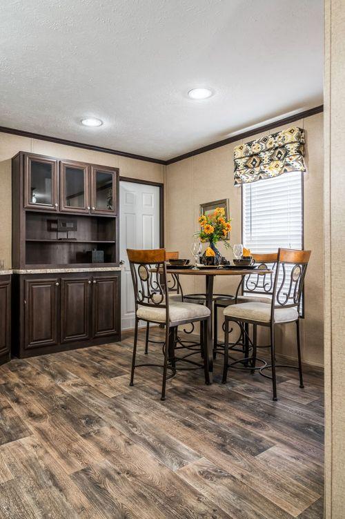Breakfast-Room-in-THE HARTMAN-at-Luv Homes-Gonzales-in-Gonzales