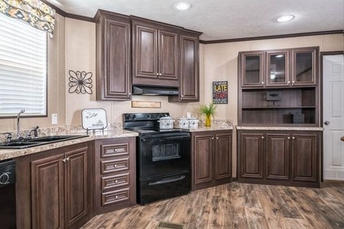 Kitchen-in-THE HARTMAN-at-Luv Homes-Gonzales-in-Gonzales