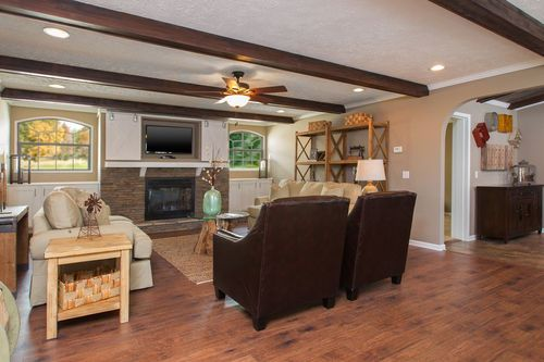 Greatroom-in-THE HOUSTON-at-Clayton Homes-Albertville-in-Albertville