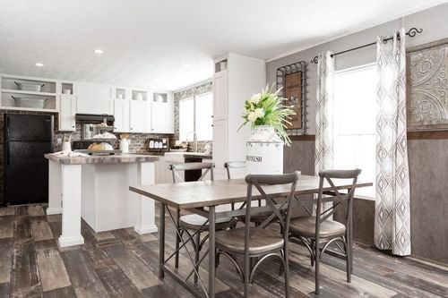 Kitchen-in-TRADITION 76C-at-Clayton Homes-Owensboro-in-Owensboro