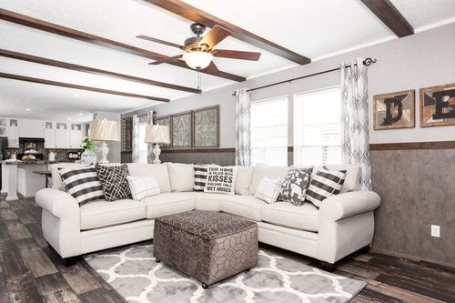 Greatroom-and-Dining-in-TRADITION 76C-at-Clayton Homes-Sweetwater-in-Sweetwater