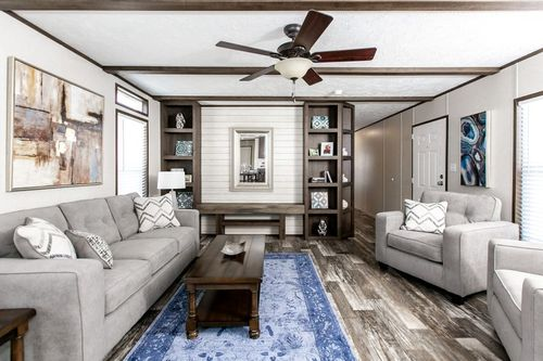 Greatroom-in-THE ANNIVERSARY ISLANDER-at-Clayton Homes-Tallahassee-in-Tallahassee