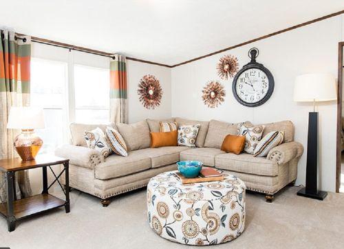 Greatroom-in-MARVEL-at-Clayton Homes-Effingham-in-Teutopolis
