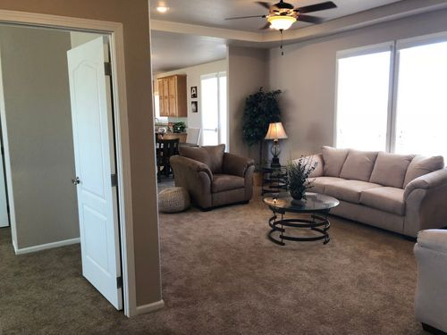 Greatroom-in-TENERIFE-at-Clayton Homes-Chino Valley-in-Chino Valley