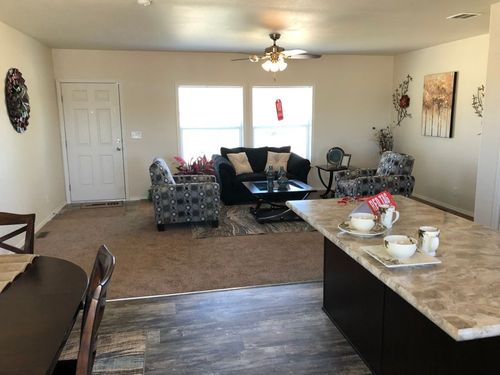 Greatroom-in-Isaac-at-Oakwood Homes-Chino Valley-in-Chino Valley