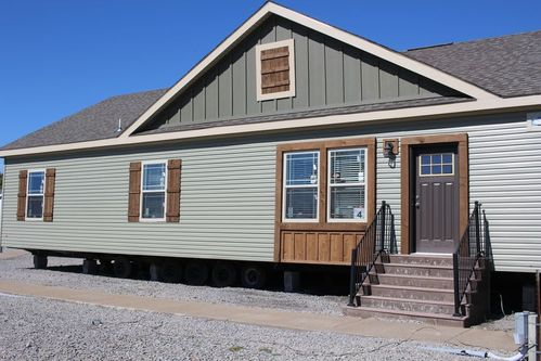 Modular & Mobile Homes For Sale in St  Louis, MO