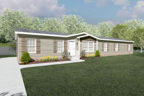 Modular & Mobile Homes For Sale in Lancaster, PA