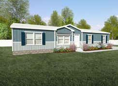 Modular Mobile Homes For Sale In Carson City Nv