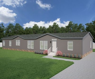 Clayton Homes-Lacey